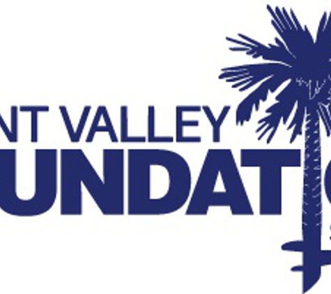 Mount Valley Foundation Services - Columbia, SC