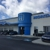 Asheboro Ford