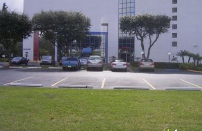 Hcd Developers - Doral, FL