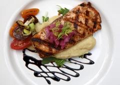 Phoebe's Restaurant - Syracuse, NY