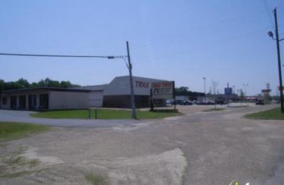 Delta Tires - Saraland, AL