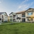 Olympus Waterford Luxury Apartments