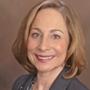 AnneMarie Metro - RBC Wealth Management Financial Advisor