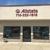 Allstate Insurance: Mark Bugenhagen