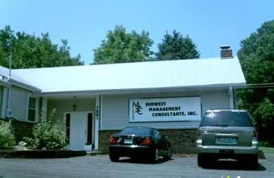 Midwest Management Consultants - Hazelwood, MO