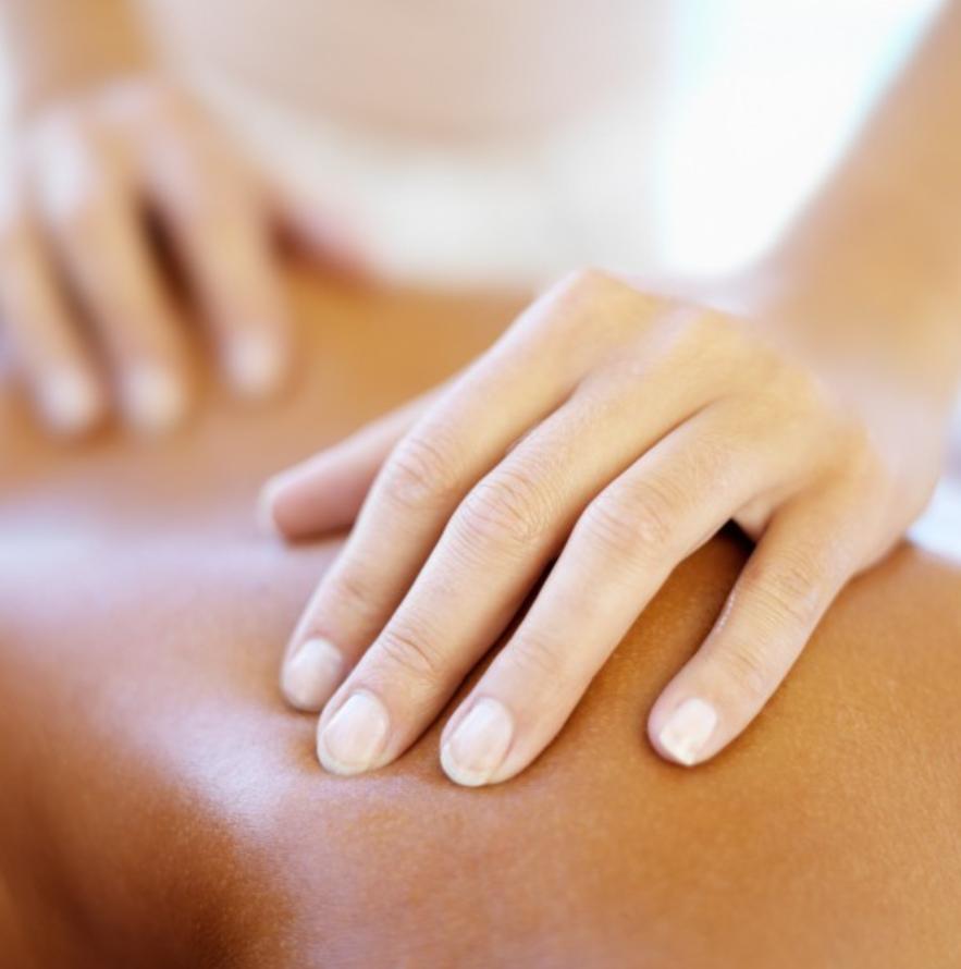 Asian massage tucson risk seem