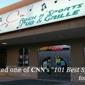 Sammy C'S Rock N' Sports Pub & Grill - Gallup, NM