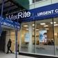 MedRite Urgent Care - Eastside - New York, NY