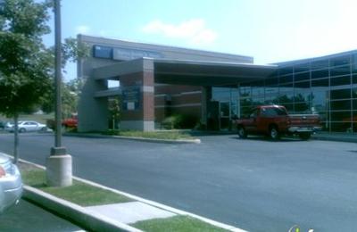 Barnes Jewish St Peter's Urgent Care Center - O Fallon, MO