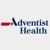Adventist Health Medical Office - Lemoore