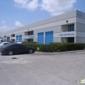 Blackwater Protection - Miami, FL