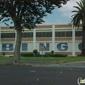 Community Charities Bingo - Oakland, CA