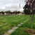 Mt Eden Cemetery Assn Inc