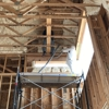 Ace Insulation Services