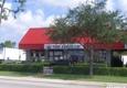 Tire Kingdom - Tamarac, FL