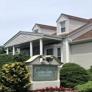 Gosselin Funeral Home - Edison, NJ