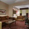 Best Western Plus - Cushing Inn & Suites