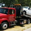 Salazar Towing