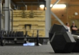 East Side Strength & Conditioning Classes- Dallas - Dallas, TX