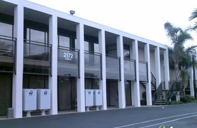 Bayshore Motors - Irvine, CA