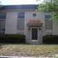 La Aloma Apartments - Winter Park, FL