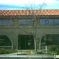 Maritime Institute - San Diego, CA