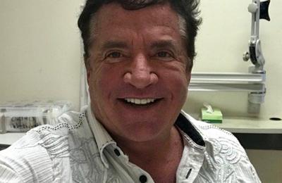 Dental Specialty Associates of Phoenix - Phoenix, AZ