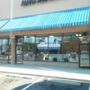 Rockville Auto Tag & Title