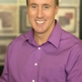 Ryan Chiropractic Clinic
