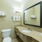 Comfort Suites - Beaumont, TX