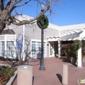 Scottrade - Menlo Park, CA