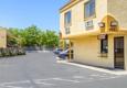Rodeway Inn - Sacramento, CA