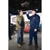 Craigslist Yakima Cars in Yakima, WA with Reviews - YP com