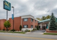 Quality Inn & Suites Downtown - Green Bay, WI