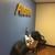 Jon Emerald: Allstate Insurance