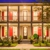 Nexton by Pulte Homes
