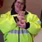 Mesabi Humane Society - Virginia, MN