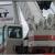 HOLT Crane and Equipment Houston