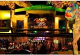 Mango's Tropical Cafe - Miami Beach, FL