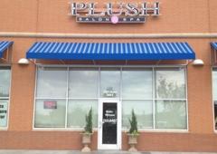 Plush Salon & Spa - Oklahoma City, OK