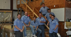 All American Heating & Air Conditioning - West Columbia, SC