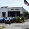 Hill-Kelly Dodge Chrysler Jeep Ram