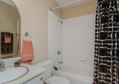 707 Leahy Apartments - Redwood City, CA