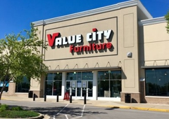 Value City Furniture 2321 Sir Barton Way Lexington Ky 40509 Yp Com