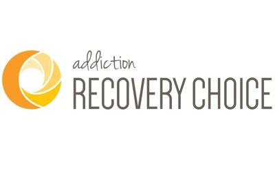 Addiction Recovery Choice