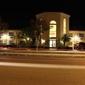 Ocean Gateway Inn - Santa Paula, CA