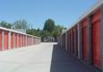 U-Haul Moving & Storage of Carson City - Carson City, NV