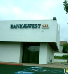 Bank of the West - ATM - Mission Viejo, CA