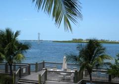 Courtyard by Marriott Key West - Key West, FL