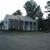 Hollen Funeral Home